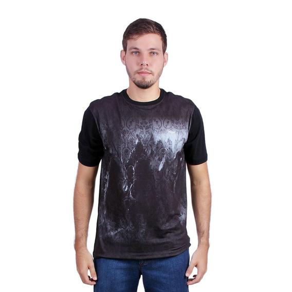 Camiseta Hollow Freesurf - Asya Fashion