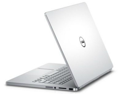 Notebook Dell Inspiron 7746 17.3 I7 16gb Tela Touch Screen