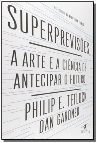 Superprevisões