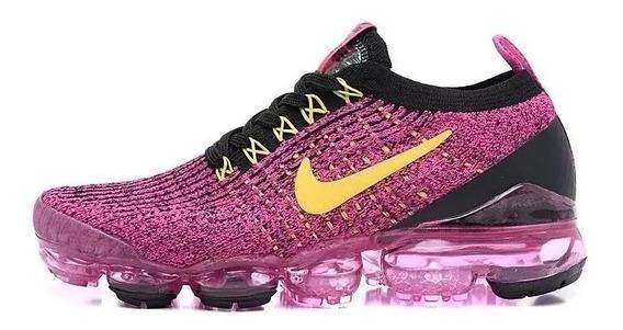 Tênis Nike Air Vapormax 3.0 Lançamento Masculino E Feminino