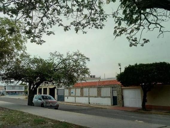 Casa Villa Delicias . Elva Gonzalez