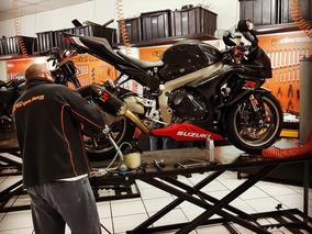 Srad 1000 Suzuki 2012 Gsxr 1000 Gsx R 1000