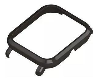 Capa Case Para Xiaomi Amazfit Bip Bumper + 1 Pelicula Brinde