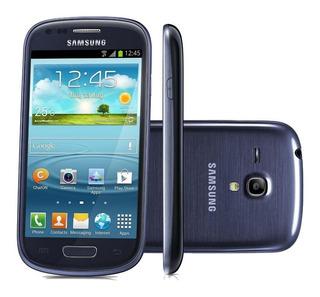 Samsung Galaxy S3 Siii Mini Gt-i8190 | I8190 8gb Promoção