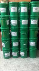 Venta De Aceite De Motor, Mineral Y Maxidiesel