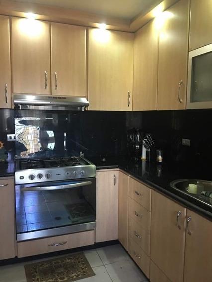 Apartamento En Alquiler Urb. Calicanto 0412-8887550