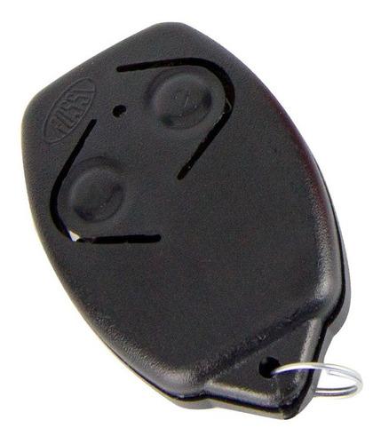 Controle Remoto Txhcs Rossi P/portão Dz3/dz4 Nano C/ Bateria