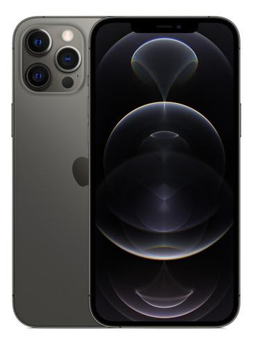 iPhone 12 Pro Max 512gb Original Nuevo