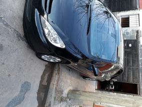 Peugeot 307 Hdi Xs Premium