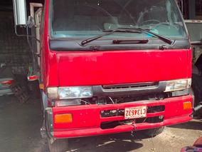 Camion Ud 2300 Rtv Al Dia Y Placas Al Dia