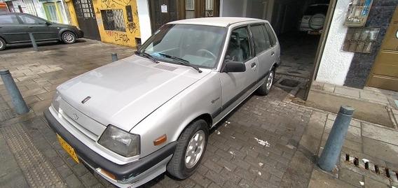 Sprint 1995 Automovil