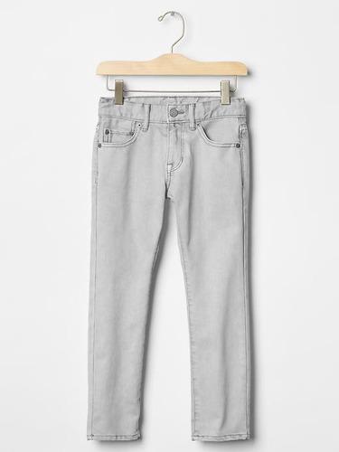 Pantalón Gap Kids Original Algodón