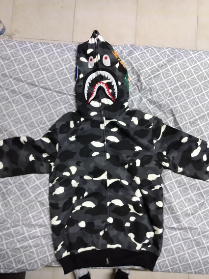 Hoodies Bape