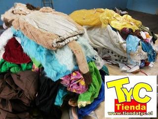 Fardos Disfraces 40kg Envio Gratis Hoy