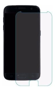 Pelicula Nanogel P&x Para Samsung Galaxy S6 Edge