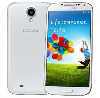 Samsung Galaxy S4 I9505 4g - Android 4.2 13mp, 16gb, Até 12x