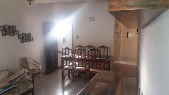 Casa Em Fonseca, Niterói/rj De 0m² 2 Quartos À Venda Por R$ 350.000,00 - Ca214399