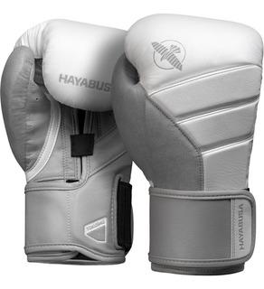 Guantes Hayabusa T3 Boxeo Mma Kick Thai
