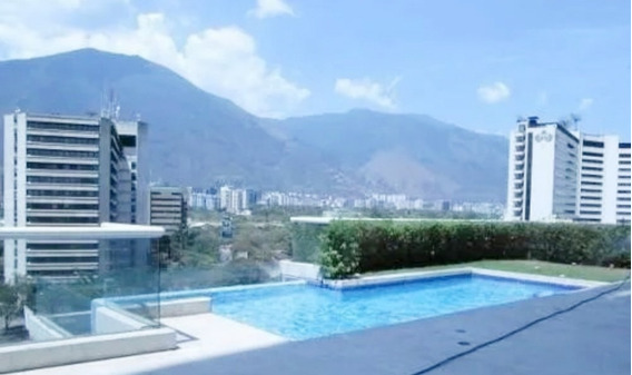 Apartamentos Alquiler Lomas De Las Mercedes