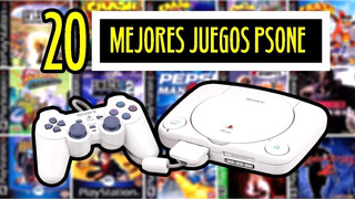 26 Juegos De Play Station 1 Para Pc - O Android+ Regalo