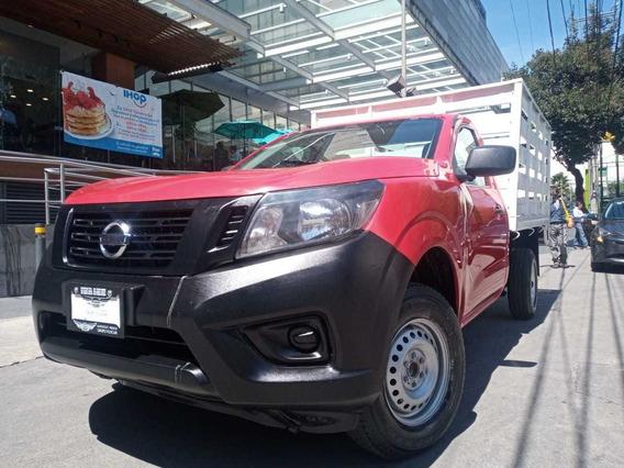 Autos Y Camionetas 2020 En Mercado Libre Mexico