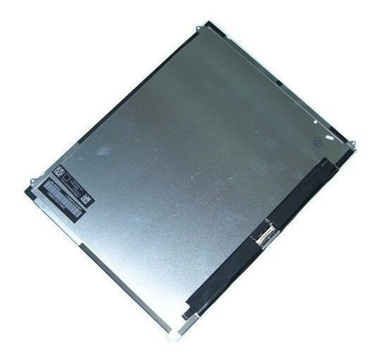 Tela Lcd Display Do iPad 2 Lp007
