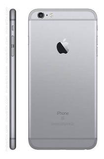 iPhone 6s Partes.