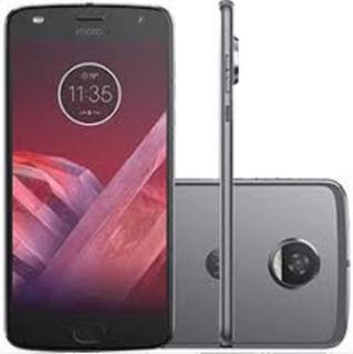 Celular Motorola Moto Z 64gb