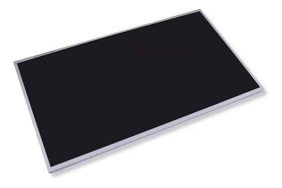 Tela 17.3 Led Para Notebook Part Number N173o6-l02