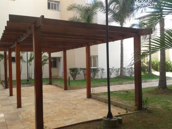 Apartamento A Venda, Analia Franco, 3 Dormitorios, 2 Vagas De Garagem, Pronto Para Morar - Ap07110 - 34482444