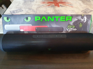 Parlante Panter