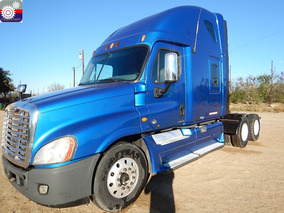 Tractocamion 2011 Freightliner Cas125 Gm106650