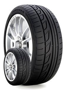 Combo 2 Neumáticos 195/55 R15 85 W Potenza Re760 Sport