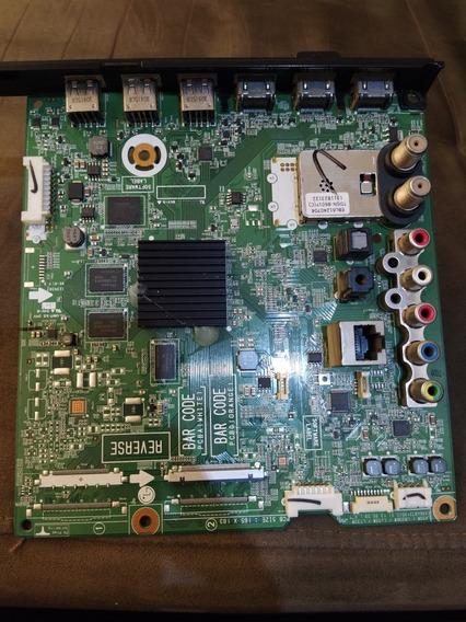 Placa Principal LG 39la6200 Eax64872105(1.0)
