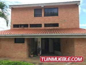 Apartamentos En Venta 19-14901 Yolimar Benshimol 04246157978