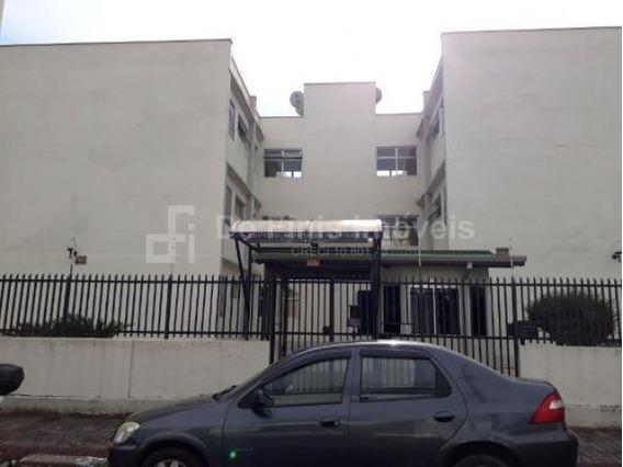 01122 - Apartamento 2 Dorms. (1 Suíte), Jardim Satélite - São José Dos Campos/sp - 1122