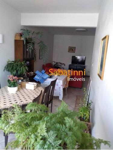 Apartamento A Venda Em Sp Campos Elíseos - Ap03689 - 68962527
