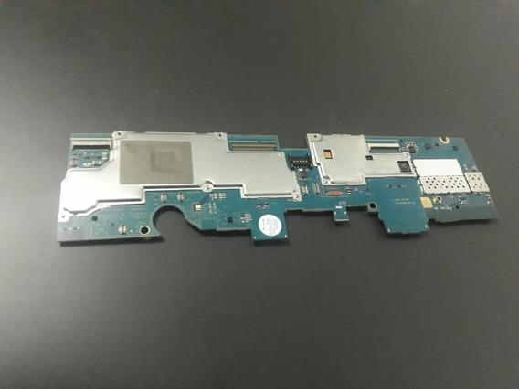 Placa Mãe Tablet Samsung Tab 2 P5100 - Funcionando -garantia