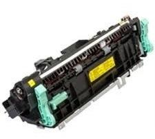 Modulo Fusor Xerox Para Wc 3550 Mantenimiento Kit
