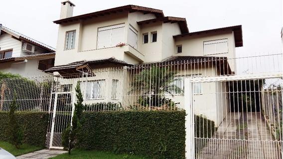 Casa - Cantegril - Ref: 358458 - V-cs31005486