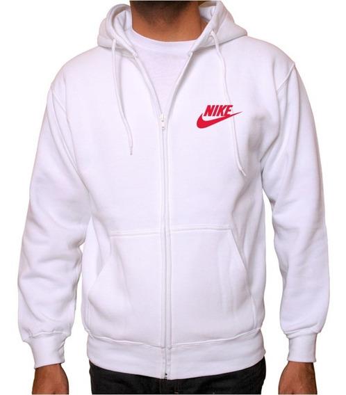 Sueteres Nike Estampados En Dorado Full Tallas Y Colores