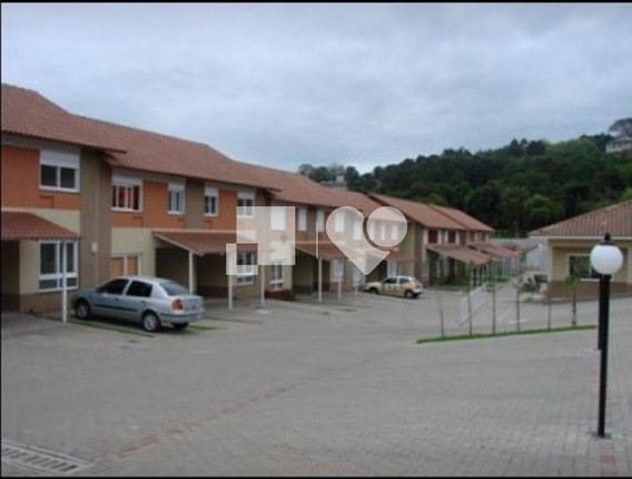 Casa - Rondonia - Ref: 17019 - V-249803