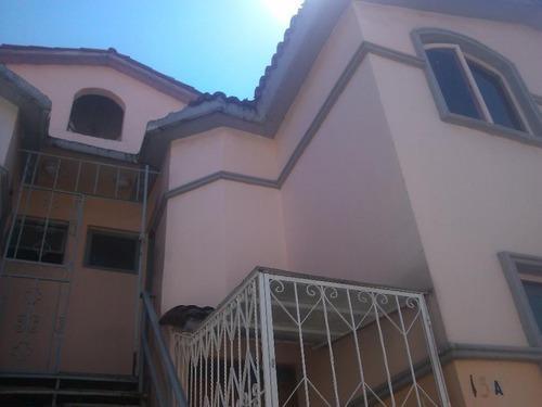 El Laurel, Casa, Venta, Coacalco, Edo. México