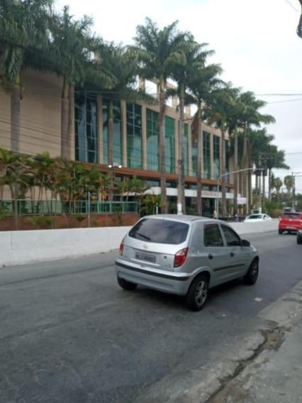 Ponto Em Santo Amaro, São Paulo/sp De 350m² Para Locação R$ 10.000,00/mes - Pt564780
