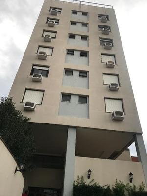 Apartamento Em Chácara Das Pedras, Porto Alegre/rs De 71m² 2 Quartos À Venda Por R$ 450.000,00 - Ap250952