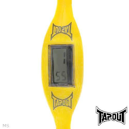 Reloj Tapout Original Unisex 02231233