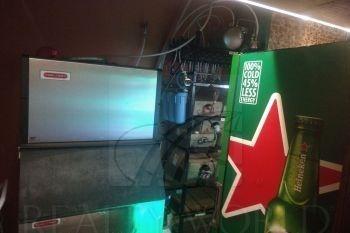 Locales En Renta En Contry Sol, Monterrey