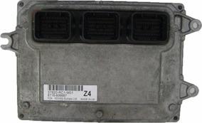 Modulo Injeção New Civic Cod:37820-rc1-m01 - Z4