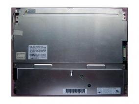Display Tela Para Máquinas Cnc