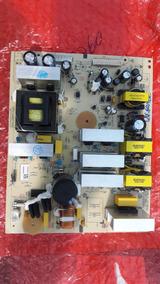 Placa Fonte Eax66937401 Lg Para Audio System Cm9760 Nova